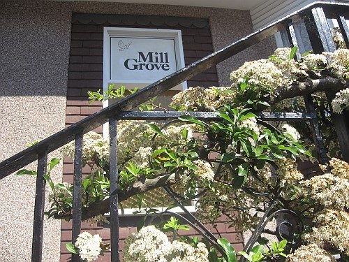 thumbnail_mill-grove-sign-picture